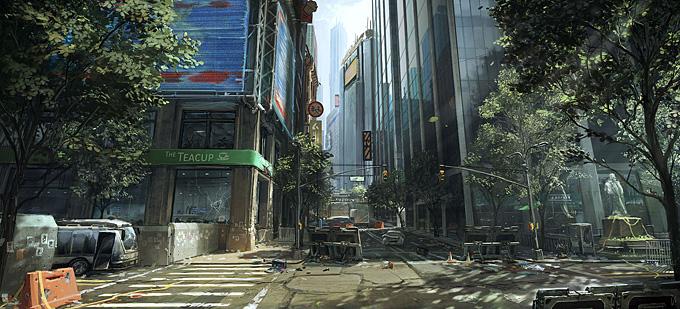 Crysis 2 10a