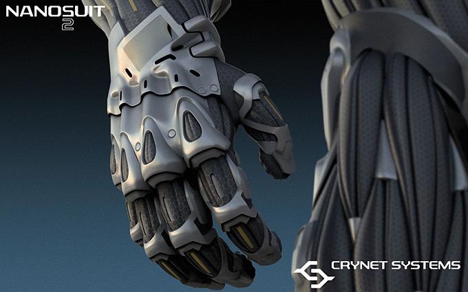 Crysis 2 15a