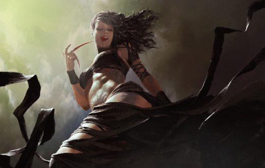 Igor_Kieryluk_Concept_Art_Illustration_M01