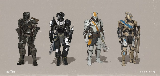 Ryan_DeMita_Concept_Art_Illustration_Bungie_Destiny_Titans