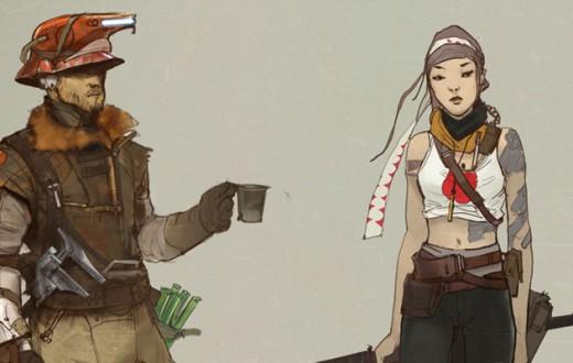 Ryan_DeMita_Concept_Art_Illustration_M01