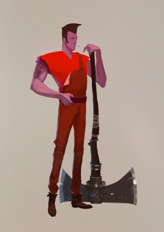 Ryan_DeMita_Concept_Art_Illustration_superjack