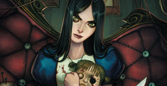 Art_of_Alice_Madness_Returns_main