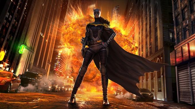 Atomhawk_Injustice_Batgirl