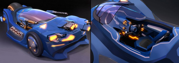 Atomhawk_Neo_Racer_Pod01