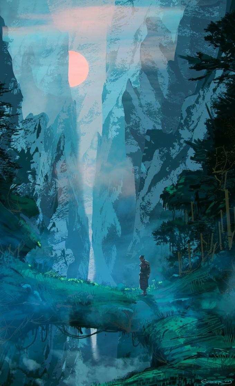 Jason_Scheier_Concept_Art_02