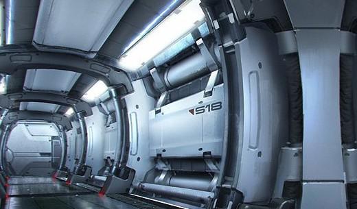 Mass_Effect_2_Concept_Art_by_Brian_Sum_main