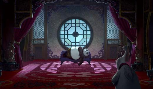 The_Art_of_Kung_Fu_Panda_2_Mike_Yamada_main