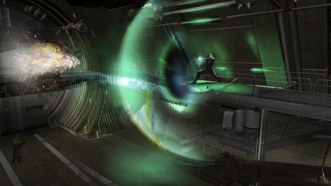 Green Lantern Concept Art by Fabian Lacey 04a