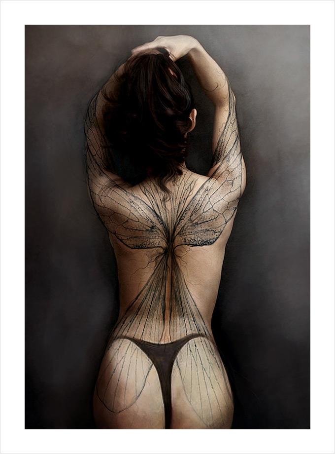X Men First Class Concept Art by Howard Swindell 05a
