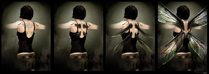 X Men First Class Concept Art by Jerad Marantz 02a