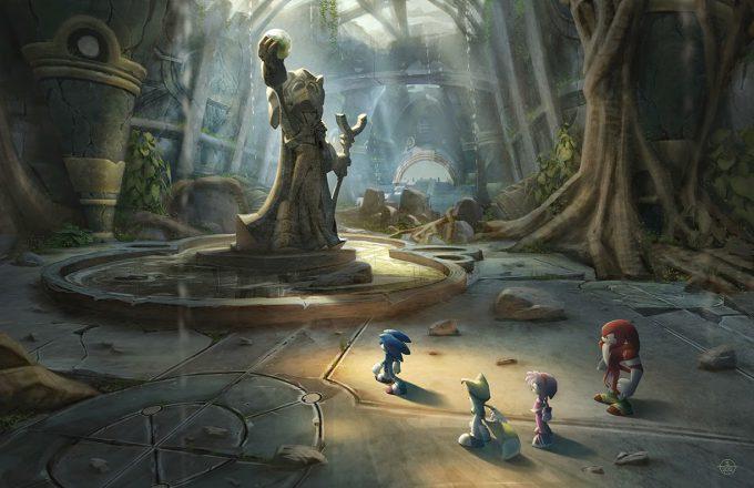 Armand-Serrano-Concept-Art-Visual-Development-Sonic-Boom
