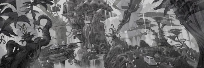 Armand-Serrano-Concept-Art-Visual-Development-Zootopia-03