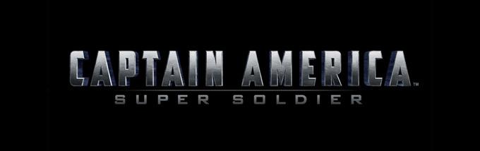 Captain America Concept Art 04a