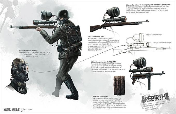 Captain America Concept Art 09a