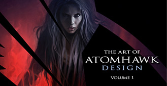 The_Art_of_Atomhawk_Design_Vol_1_Book_main