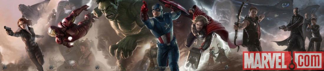 The_Avengers_Concept_Art_02a