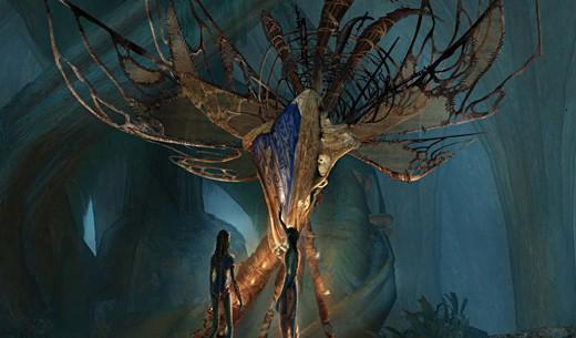 Avatar_Concept_Art_by_Craig_Shoji_main