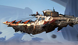 BLAST-Spaceship_Sketches_and_Renderings_main