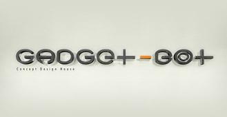Gadget-Bot_main