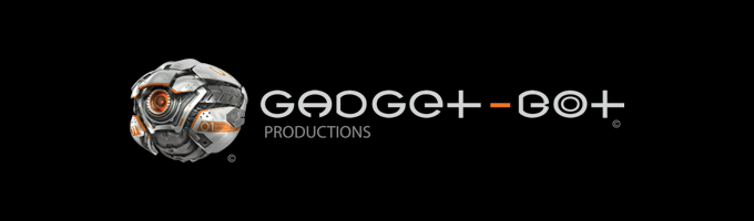 Gadget_Bot_Logo_01