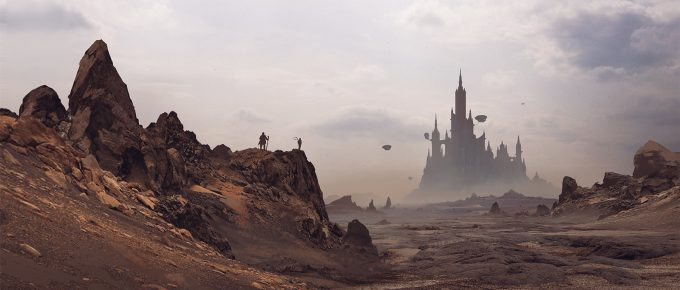 Toby_Lewin_Concept_Art_Design_iceland-02