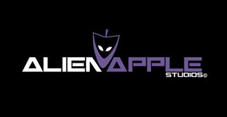 Alien_Apple_Studios_main