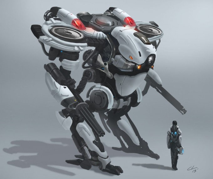 Charles_Lee_Concept_Art_police_titan_02