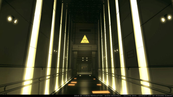 Deus_Ex_Human_Revolution_Concept_Art_by_Richard_Dumont_12a