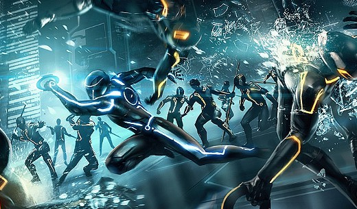 Tron-Evolution_Concept_Art_by_Daryl_Mandryk_main