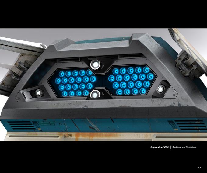 Autodraw Concept Book Vol 01 13a