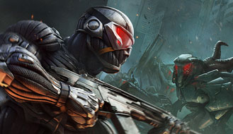 Crysis_2_Concept_Art_by_Viktor_Jonsson_main
