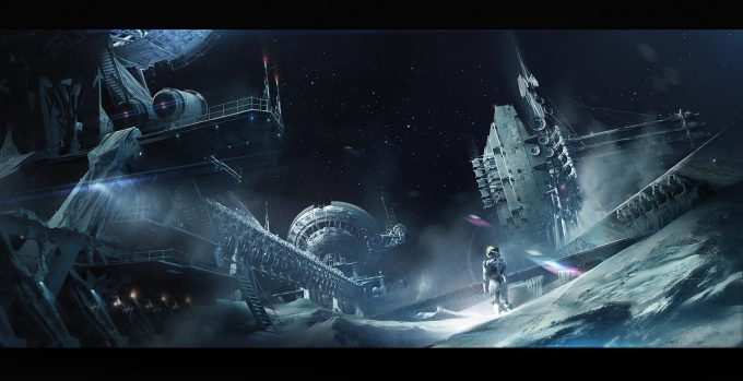 Ivan_Laliashvili_Concept_Art_Illustration_06_space-engineers-loneliness