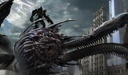 Transformers_Dark_of_the_Moon_Concept_Art_by_Ryan_Church_main