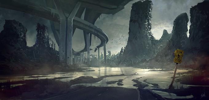 Simon_Weaner_Concept_Art_17