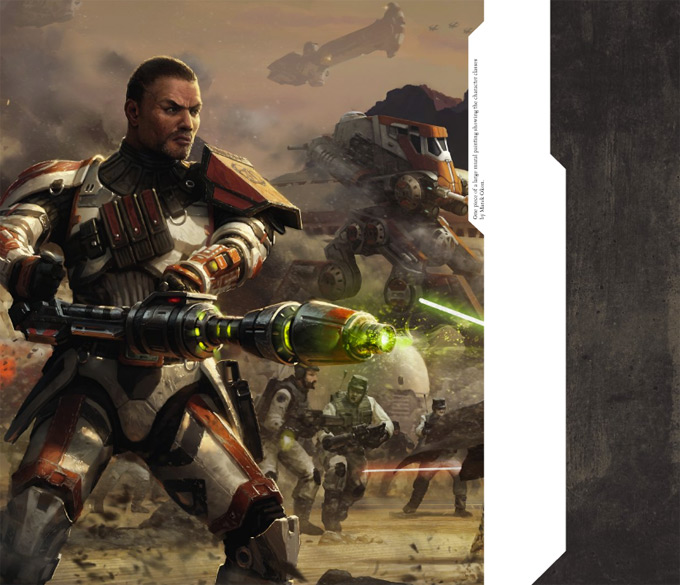 The Art and Making of Star Wars 07a