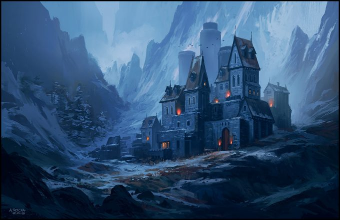 Andreas_Rocha_Concept_Art_Illustration_patreona