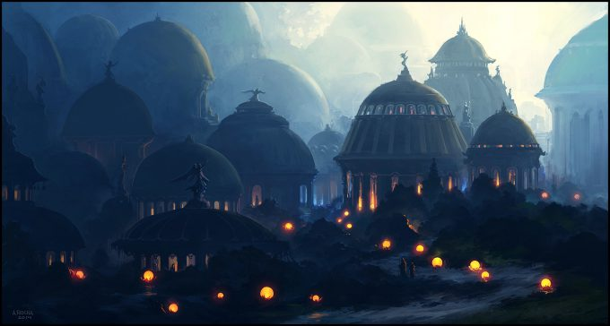 Andreas_Rocha_Concept_Art_Illustration_sacred-shadows