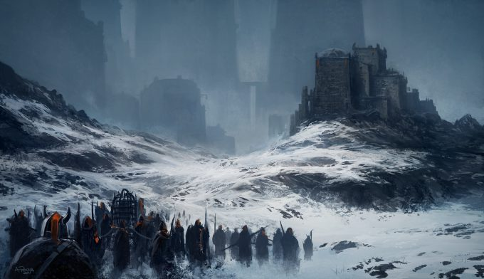Andreas_Rocha_Concept_Art_Illustration_the-prize