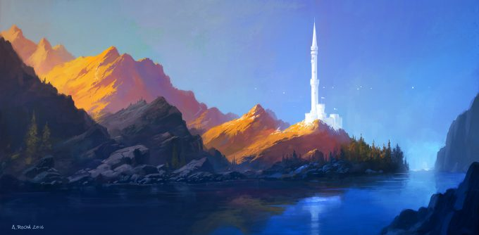 Andreas_Rocha_Concept_Art_Illustration_the-white-tower
