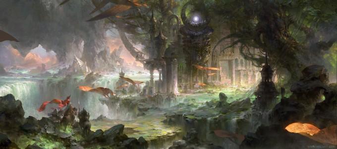 Guangjian_Huang_Concept_Art_Illustration_n02