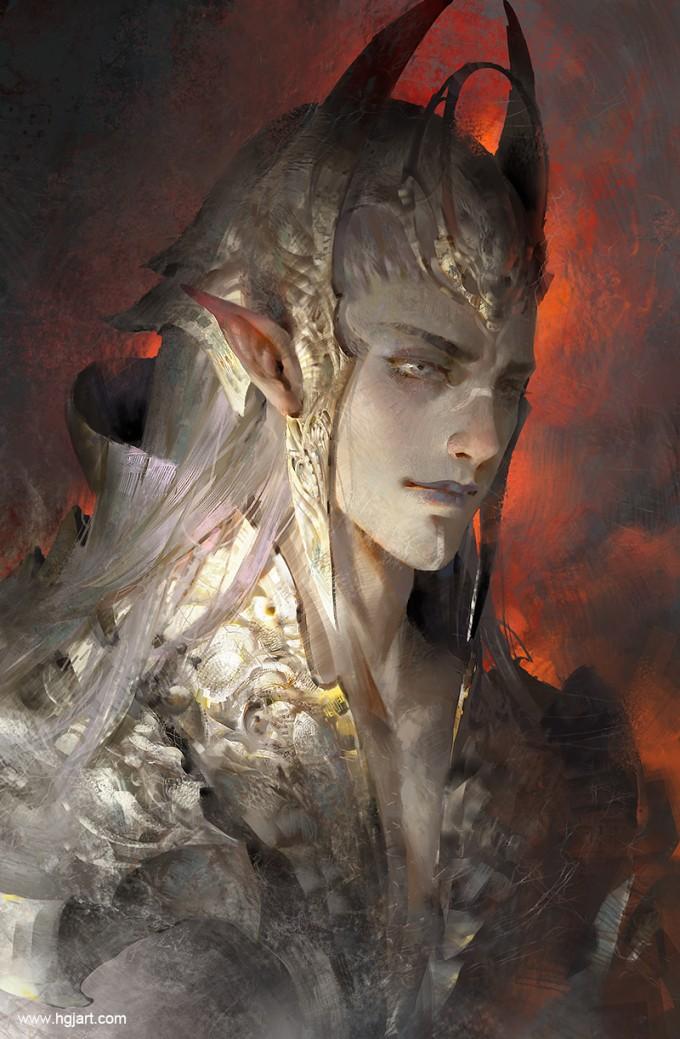 Guangjian_Huang_Concept_Art_Illustration_n08