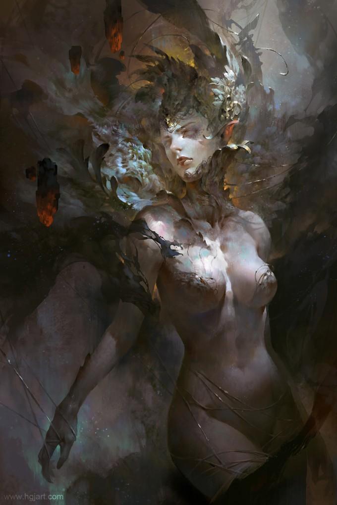 Guangjian_Huang_Concept_Art_Illustration_n10