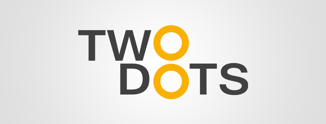 Two_Dots_Creative_Studio_Logo