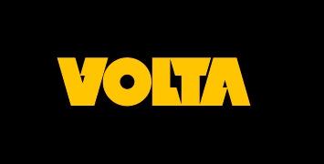 Volta Studio m3