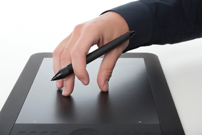 intuos5 touch pen tablet011