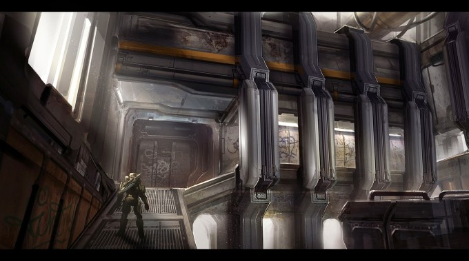 Josh_Kao_Concept_Art_priority_04_R_paintover