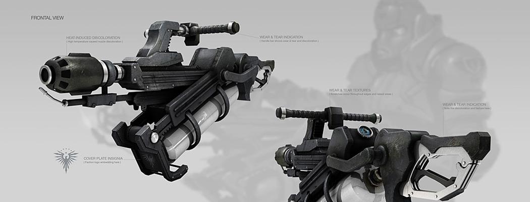 Nuclear_Dawn_Concept_Art_Stuart_Kim_MA