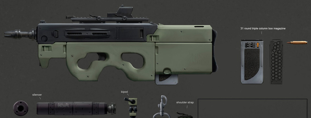 Weapon_Concept_Art_MA