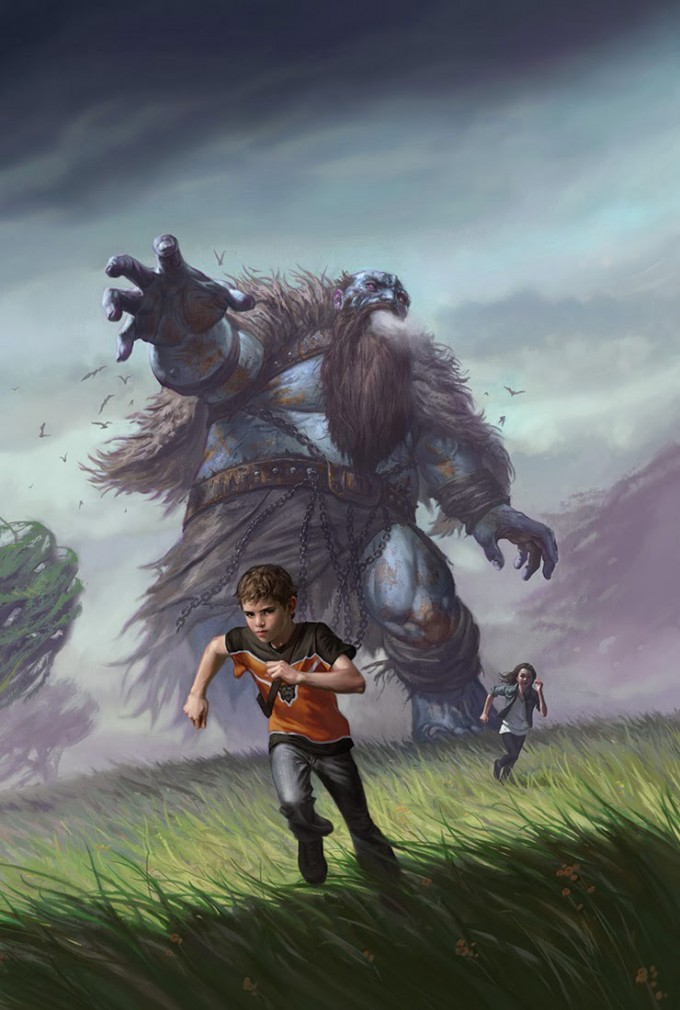 Eric_Deschamps_02_Fablehaven